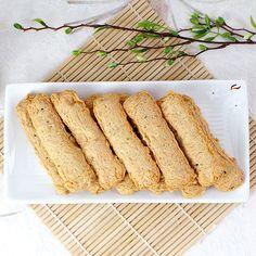 살림고수들만 안다는 특급 '전자레인지 활용법' 20 Bread, Food, Brot, Essen, Baking, Meals, Breads, Buns, Yemek