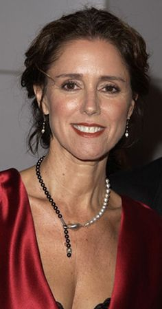 Pictures & Photos of Julie Taymor - IMDb