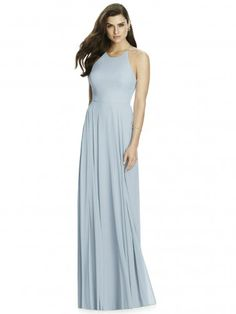 Dessy+Bridesmaid+Dresses+-+Style+2988