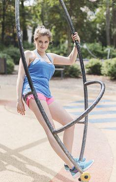 Jak schudnąć 5 kilogramów w miesiąc? Dieta, trening, suplementy i motywacja