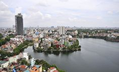 Hanoi, HCM among top 5 cities for a low budget vacation VietNamNet Bridge – Dr Prem, a renowned travel and tourism guide website, has named Vietnam's capital of Hanoi and Ho Chi Minh City among top 5 cities for a low budget vacation in Vietnam Tourism, Hanoi Vietnam, Vietnam Travel, Ha Long, Hoi An, Travel News, Travel And Tourism, Angkor, Viajes