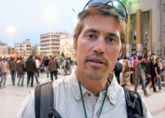 James Foley killed by ISIS militants - BelleNews.com