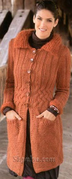 218 Best Russian Knitting Images On Pinterest In 2018 Knitting