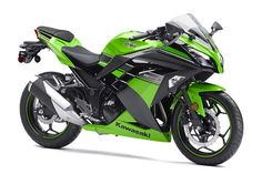 Kawasaki Ninja 300 at Rs 4 lakh will launch in India