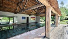 Villa te koop in RHODE SAINT GENESE met referentie...
