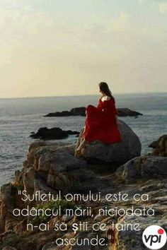 Ce este sufletul? - Viral Pe Internet Christ In Me, I Pray, Names Of Jesus, Feng Shui, Thankful, Life, Internet, Quotes, Quotations