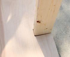 DIY Workbench Table Saw Workbench, Workbench Plans Diy, Workbench Designs, Table Saw Jigs, Table Saw Stand, Diy Table Saw, Folding Workbench, Woodworking Jigs, Woodworking Projects