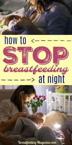 Every breastfeeding or pumping mom needs to know how to store breast milk properly in order to ensure your hard Weaning Breastfeeding, Stopping Breastfeeding, Extended Breastfeeding, Breastfeeding Problems, Lamaze Classes, Baby Kicking, Thing 1, Postpartum Depression, After Baby