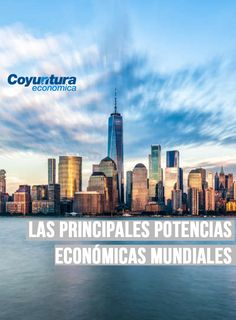 New York Skyline, China, Travel, Financial Statement, Finance, Germany, United States, Viajes, Destinations