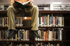 """Research Like a Librarian: Using """"Big6 Skills"""" for Better Grades!   The New York Public Library"""