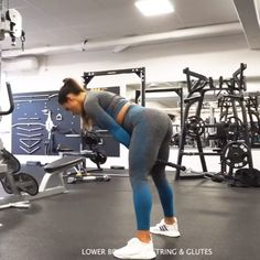 new new, just released Amplify Seamless in Black Marl/Teal. Work those Hamstrings girl!That new new, just released Amplify Seamless in Black Marl/Teal. Work those Hamstrings girl! Fitness Workouts, Sport Fitness, Butt Workout, Yoga Fitness, At Home Workouts, Fitness Motivation, Health Fitness, Target Fitness, Dumbbell Workout
