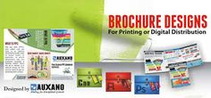Tri-fold Brochure Designs are the most common types of brochures with tri-folds resulting in six panels - 3 panels on each side Company Brochure Design, Industrial Companies, Travel Brochure, Sample Resume, Saving Money, Print Design, Digital, Tri Fold, Prints