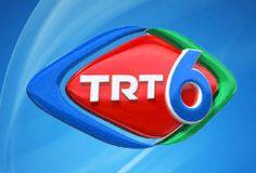 Radyo Trt 6 ile Kürtçe dilinde bütün radyoları dinleyebilirsiniz. Radyo Kürtçe  trt 6 dinleyin.