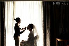 Bridal makeup by Margaret Albia/Create Cosmetics; Sydney http://www.margaretalbia.com/