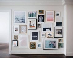 Home Decoration Bedroom .Home Decoration Bedroom Inspiration Wand, Frames On Wall, Gallery Wall Frames, Home Decor Accessories, Cheap Home Decor, Living Room Decor, Living Room Gallery Wall, Interior Design, Interior Colors
