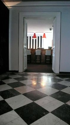 Bucharest Romania, Tile Floor, Museum, Flooring, Facebook, Interior Design, Coffee, Projects, Home