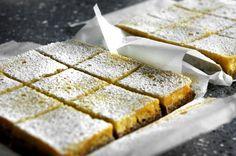 ... Pears on Pinterest | Pear Tart, Caramel Cheesecake and Blackberries