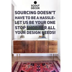Sign up for our trade program today, and access an exclusive designer discount our carefully curated collection of products and unique vendors in our marketplace!   #interiordesign #decor #scoutdecor #designservices #scoutdecor  http://scoutdecor.com/virtual-design-assistant/