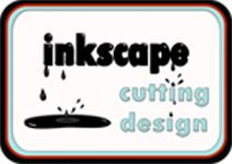lots of info on using inkscape and free svg files