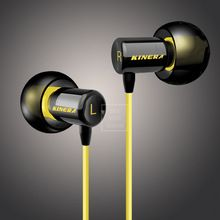 HIFI In-ear Earphone DIY Metal Heavy Bass Sound Quality Music Earphones HIFI Earbuds DJ Earphones Universal 3.5MM Auriculares Digital Guru Shop  Check it out here---> http://digitalgurushop.com/products/hifi-in-ear-earphone-diy-metal-heavy-bass-sound-quality-music-earphones-hifi-earbuds-dj-earphones-universal-3-5mm-auriculares/
