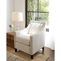 http://www.wayfairsupply.com/Kosas-Home-Debra-Arm-Chair-530061-GHM2126.html
