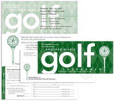 amy-lehrman-DLSH-Golf_big.jpg 850×750 pixels