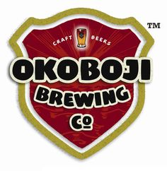 Okoboji Brewing Co is joining us at Omaha Beer Fest this summer from Spirit Lake, Iowa