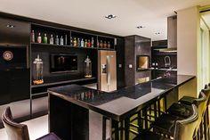 Inspire-se em modelos de cozinha para decorar a sua  - BOL Fotos - BOL BOL