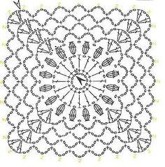 Square+Crochet.JPG 454×460 пикс