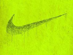 nike-volt-green-iphone-5-wallpaper 1,600×1,200 pixels