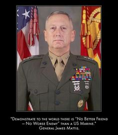 Image result for general mattis tattoos
