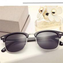 Óculos De Sol Diretório de Vidros das mulheres, Acessórios de vestuário e  mais em Aliexpress.com-Página 2 095a97f458