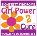 Spread Awareness - Rett Syndrome