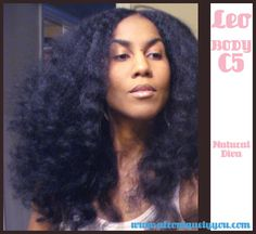 *gasp* leobody! trying to swipe her #hair pics for ages, lol. thx to the original poster!  her hair is one of my favs.