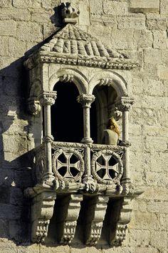 Torre-de-Belem-(1).aspx
