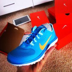Női nike cipő online:  www.vanceshop.com