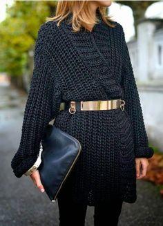 black-sweater17