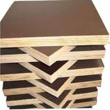 Get Best Plywood Prices & Deals. We provide you best quality plywood at affordable price.