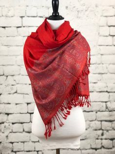 e577251bf4339 9 Best Scarves images | Wholesale scarves, Bandanas, Neck scarves