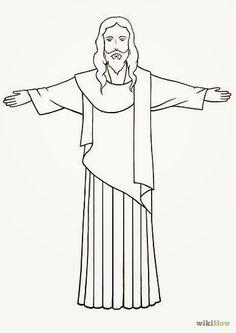 389px-Jesus-Finish-Line-Step-7.jpg (389×550)