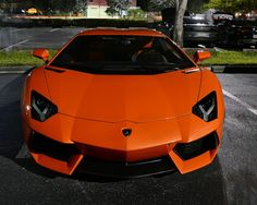 Mean Lamborghini sport cars sports cars cars Lamborghini Aventador, Fancy Cars, Amazing Cars, Awesome, Hot Cars, Motor Car, Custom Cars, Cars And Motorcycles, Luxury Cars