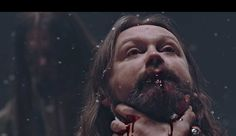 Amon Amarth - First Kill [Video Clip] - #AmonAmarth, #Jomsviking #Metal, #Music, #News, #VideoClips, #Videos More: http://on.hqm.gr/bS