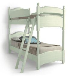 scandola-mobili-letto-castello-erica