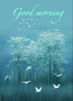 good morning images with love quotes Good Morning Sunrise, Good Morning Friday, Good Morning Cards, Good Morning World, Good Morning Friends, Good Morning Greetings, Good Morning Good Night, Morning Wish, Morning Messages