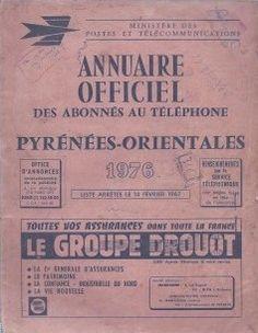 Pages Blanches - recherchez des adresses et chercher des personnes dans l'annuaire téléphonique  de la France