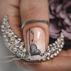 Autumn Nails, Spring Nails, Short Nails, Long Nails, Subtle Nail Art, Nail Polish Style, Magic Nails, Classy Nails, Beauty Nails