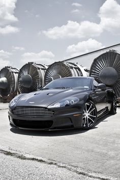 Aston Martin  NEW AMAZON STORE AT 106 ST Tire, FedEx delivery: come to our new Amazon store front for great deals on great tires and Fed Ex delivery : http://amzn.to/11gb2Qa