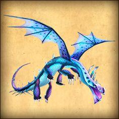 Dragons Rise Of Berk, Httyd Dragons, Dreamworks Dragons, Disney And Dreamworks, Dragon Ball, Baby Dragon, Types Of Dragons, Dragon Rise, Horror