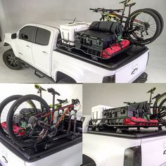 Toyota Tundra Accessories, Toyota Trd Pro, Holden Colorado, Gmc Canyon, Chevy Girl, Square Body, Truck Accessories, Cool Trucks, Car Stuff