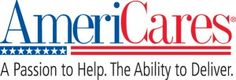 Helping those in need all over the world, Americares is there when disaster strikes.